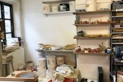 Keramik-image1