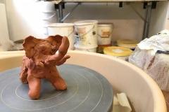 Keramik-image2